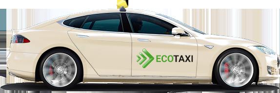 taxitarif eco taxi berlin. Black Bedroom Furniture Sets. Home Design Ideas